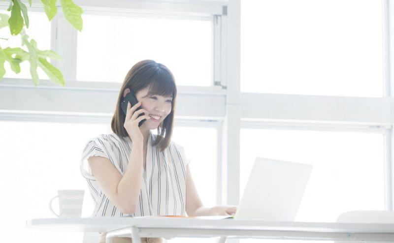固定電話を無線・内線化できるクラウドPBXにはどのような業者があるの?