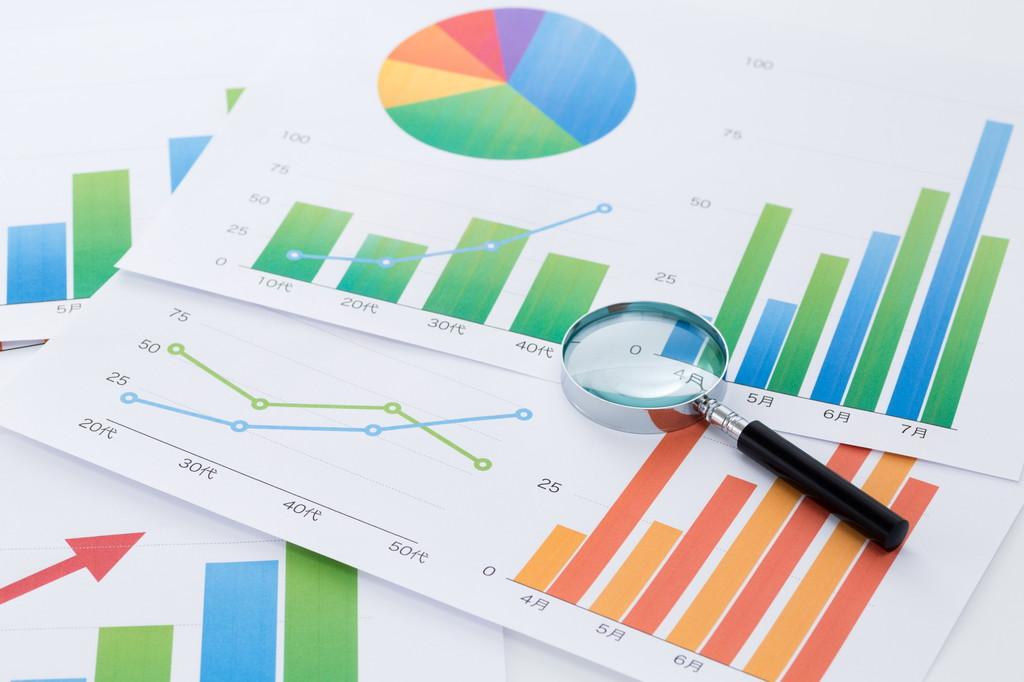 市場調査にはどんな方法がある?調査の流れや注意点もご紹介!
