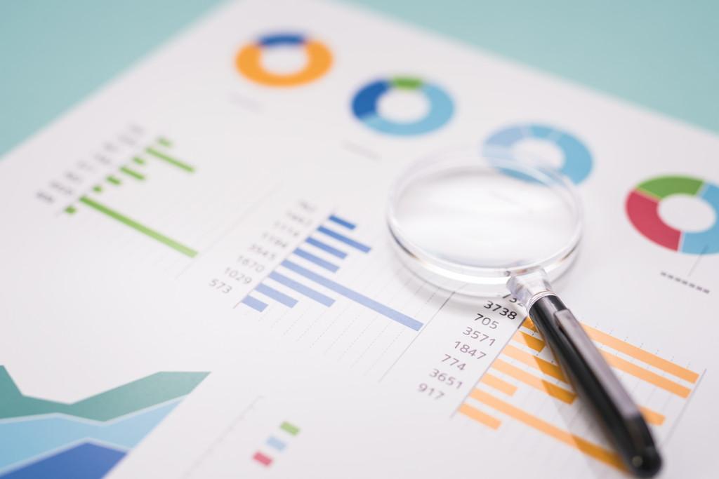 市場調査の項目にはどんなものがある?調査の種類や方法について