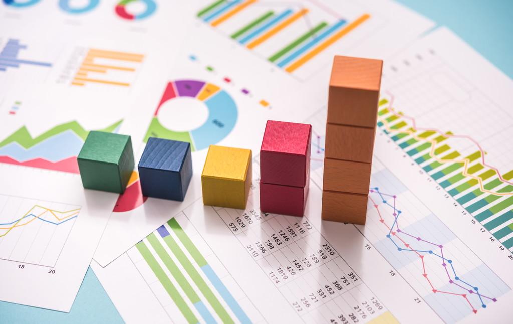 商圏調査って何が分かるの?商圏調査の意味と目的とは