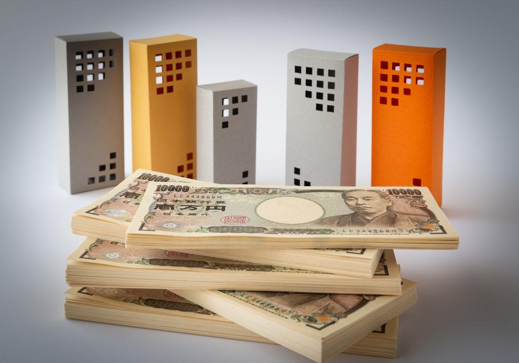 資本金と資本準備金の違いって何?今さら聞けない会社設立時の基礎知識