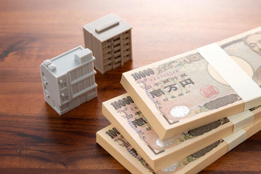 会社設立の際の資本金の決め方は?設定の仕方から注意点までを解説!