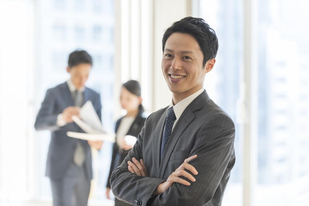 共同経営とは何か?メリットやデメリットを詳しく解説!