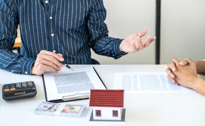 テナント・店舗物件の家賃交渉は可能?どのように進めればよいのか?