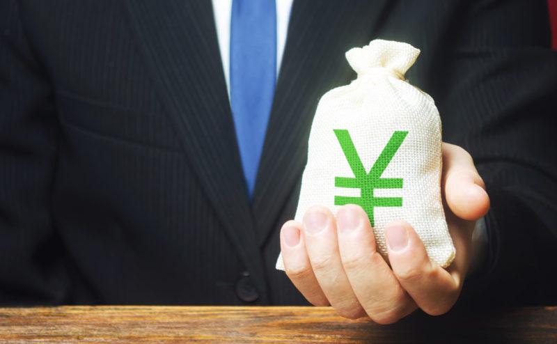 起業するなら知っておきたい融資と資金調達の基礎知識