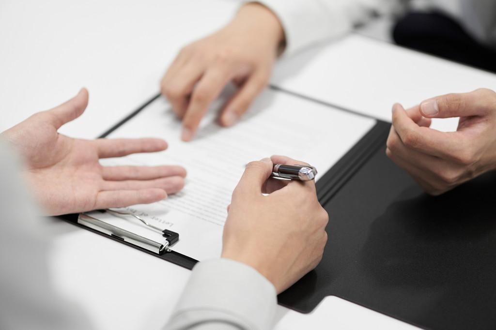 創業融資の審査基準を知って審査落ちを防ごう!