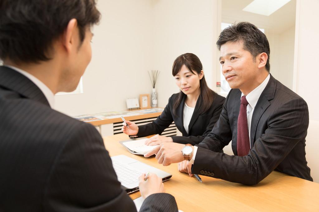 融資を受けたいけど分からないことが多い・・・融資希望時の相談はどこに?