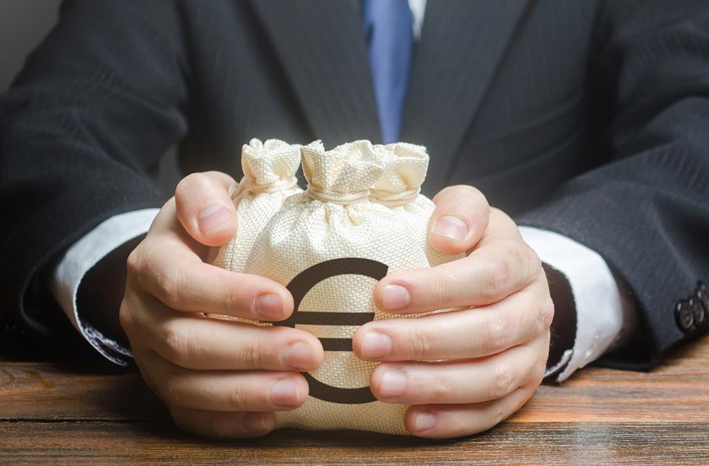 起業前に押さえておくべき融資の中小企業経営力強化資金とは?