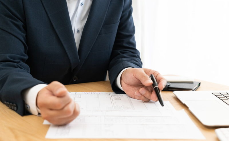 開業時の融資を銀行から受ける場合に知っておくべきポイントとは?