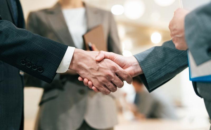 簡単に会社設立するためにはどうすればいい?