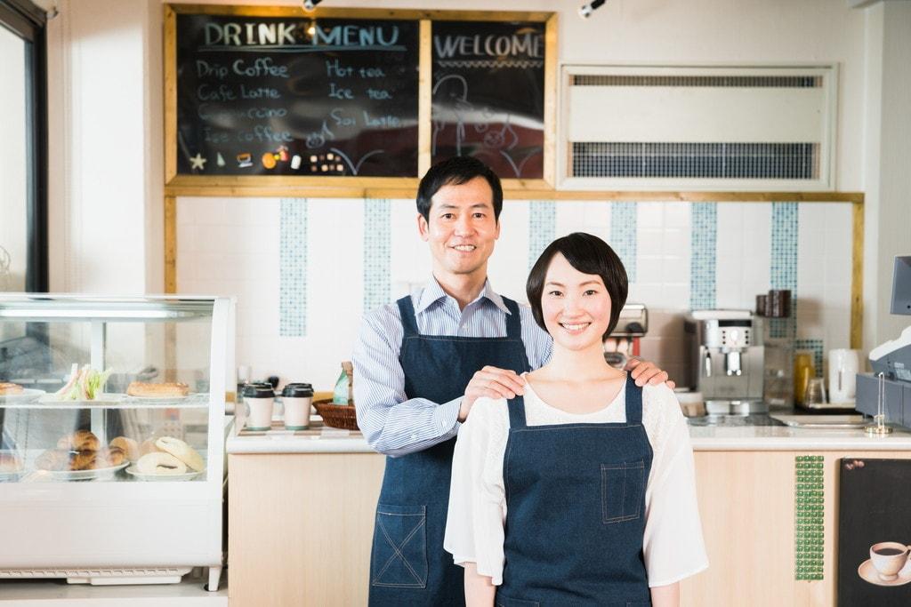 飲食店などの人材採用・スタッフ雇用時に注意すべきポイントとは?