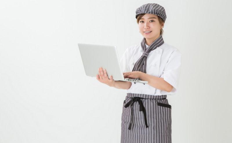 オンラインから店舗に集客させるO2O施策にはどのようなものがある?