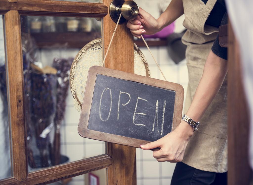 開業前店舗の宣伝を成功させるポイントを解説!