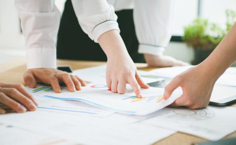 会社設立における事業目的とは?どのように決めればいいのか?