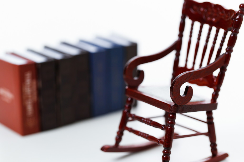 飲食店店舗を開業する為には必須である椅子選びのコツをご紹介!