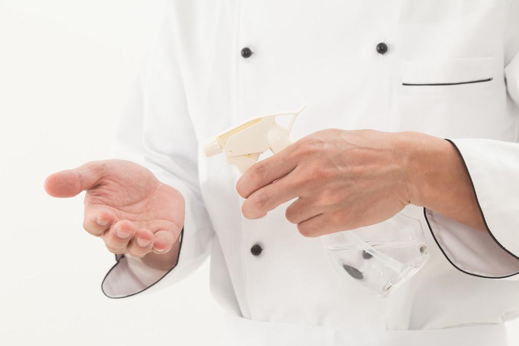 飲食店の感染防止対策はどのようにするべきなのか?