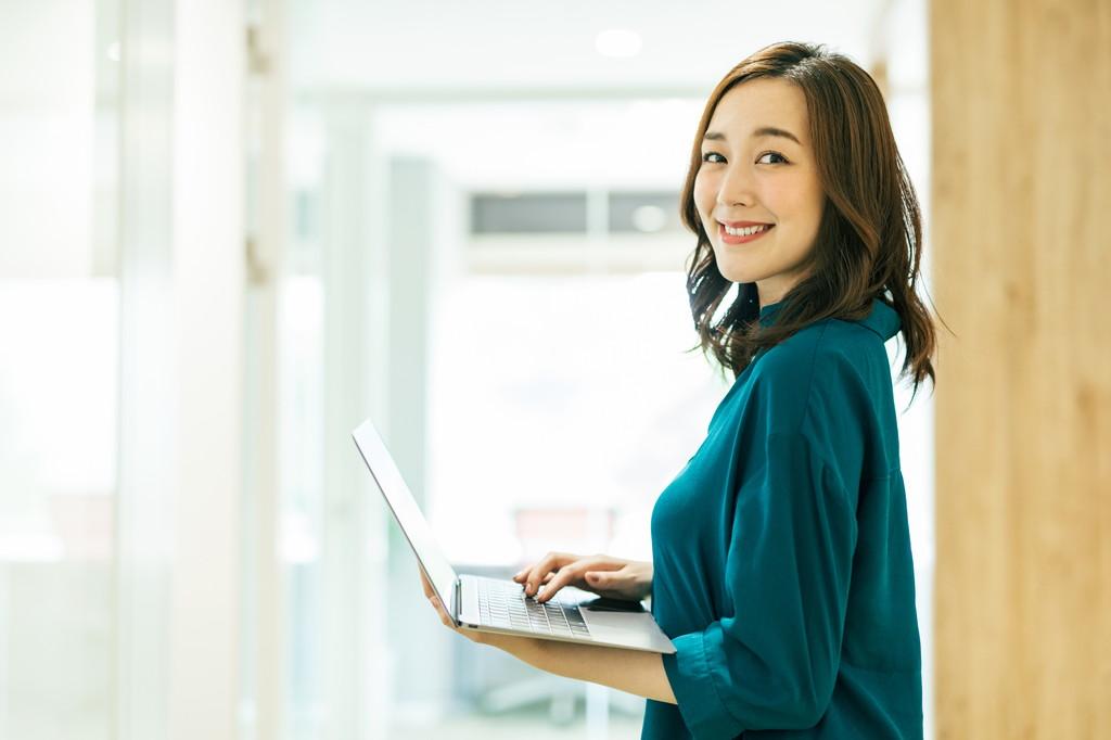 女性の起業家か受けられる支援は?助成金と補助金の違いも解説!