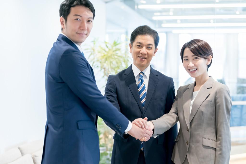 【合同会社設立まとめ】事業の計画から登記までを総合的に解説!