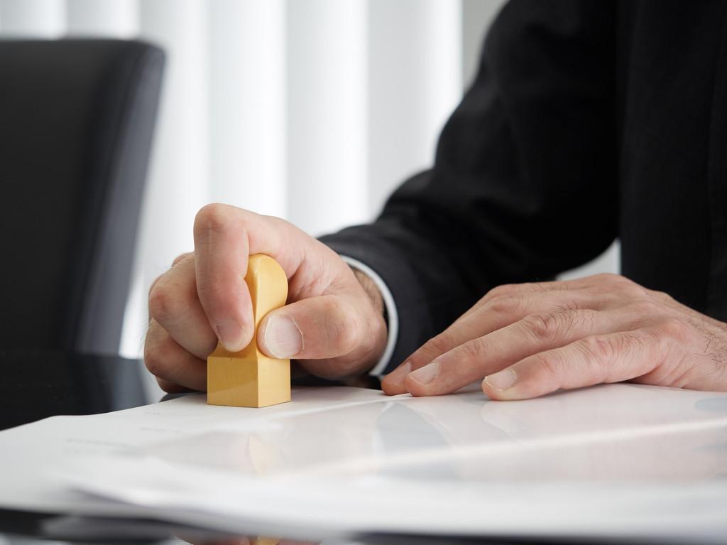 変更登記申請の期限は2週間?起業時に知っておくべき登記の期限とは
