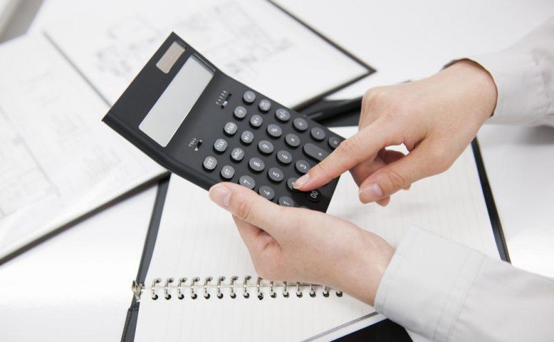 会社設立時の役員報酬の決め方について