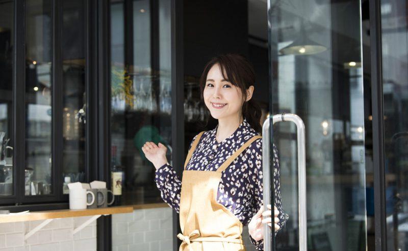 飲食店を開業するならプレオープンすべき?プレオープン実施時のポイントについて
