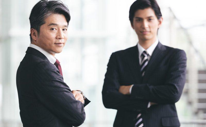 会社設立時の役員の決め方は?役員の構成を詳しく解説!
