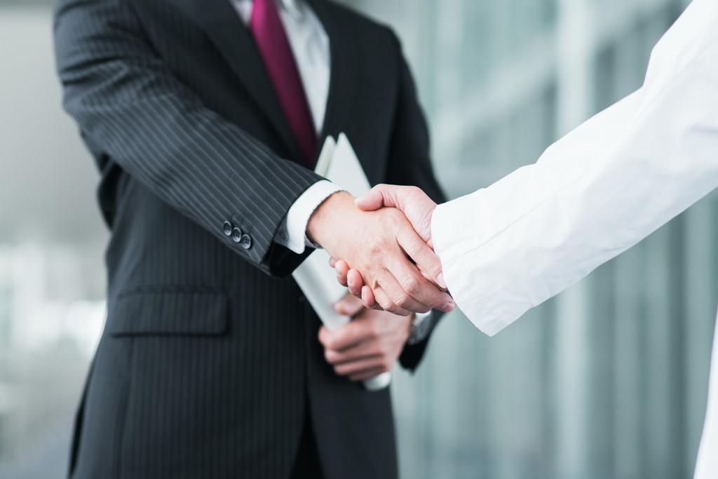 会社設立をしたいが方法がわからない・・・会社設立の相談はどこにすればいい?
